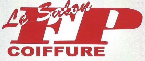 Salon FP Coiffure