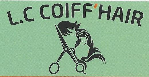 Salon LC Coiff Hair